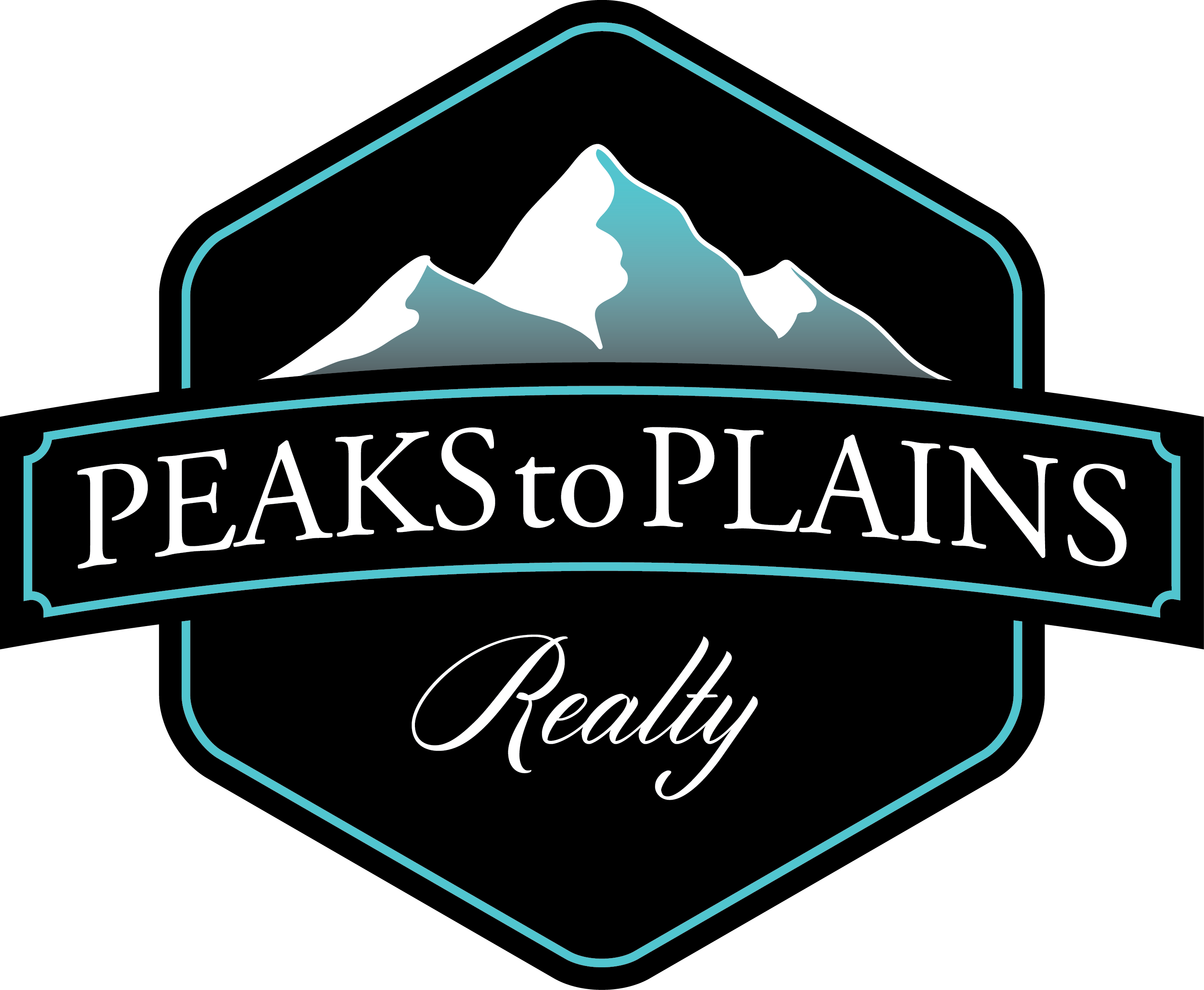 Peaks to Plains Realty